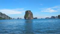 越南德赢vwin手机官网